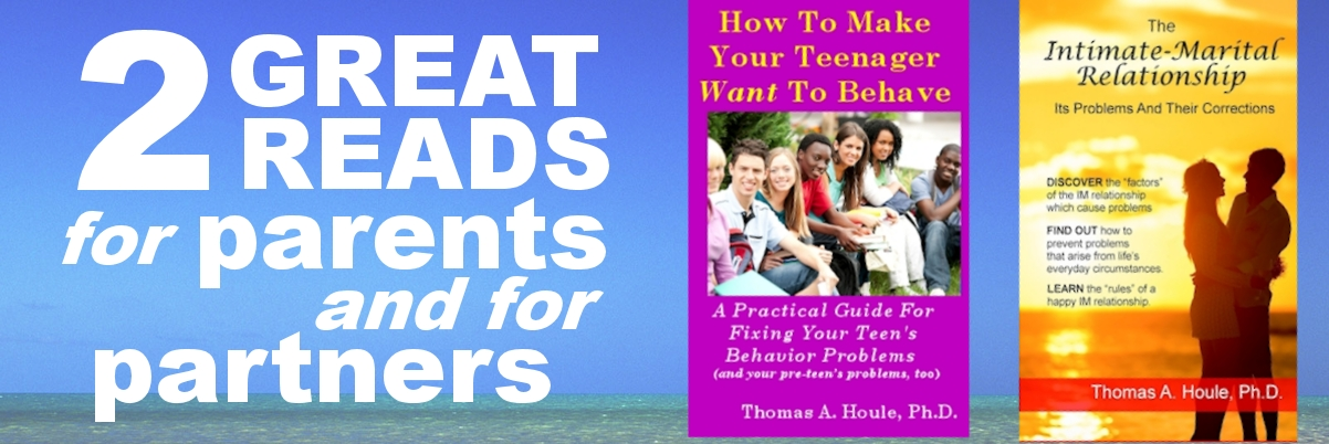 greatreads